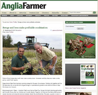 anglia-farmer-sept2013