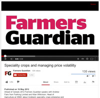 farmers-guardian-youtube-may2012