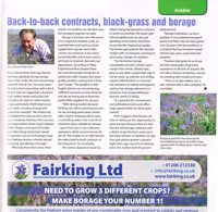 farmers-guide-Jan2014